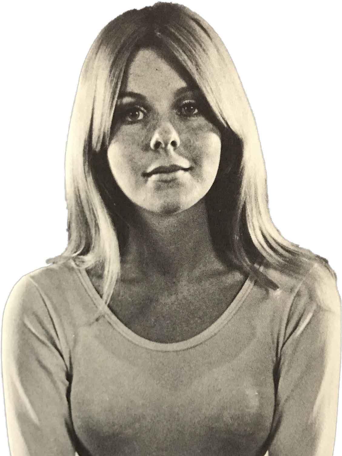 1970s-lady-facing.jpg