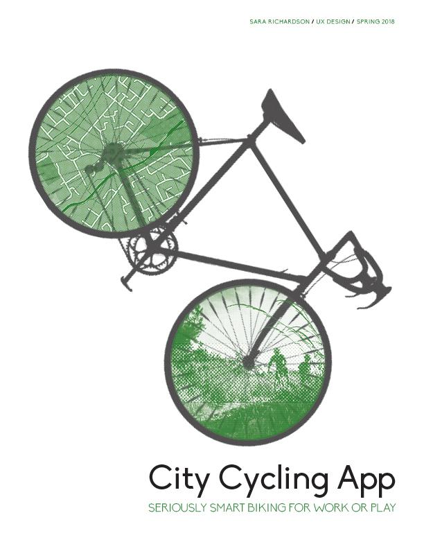 srichardson-final_project-city_cycling_app.jpg