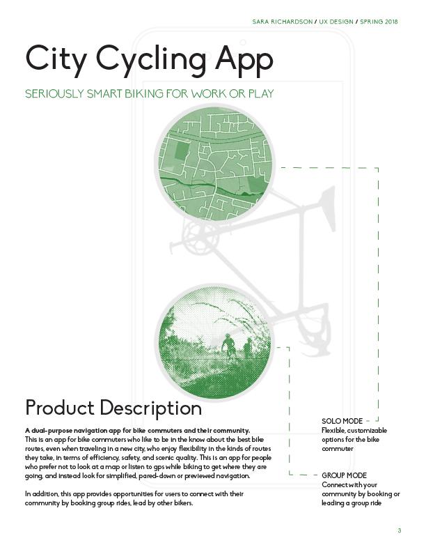 srichardson-final_project-city_cycling_app3.jpg