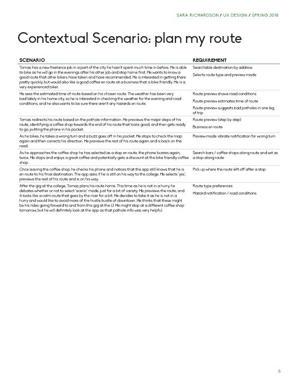 srichardson-final_project-city_cycling_app6.jpg