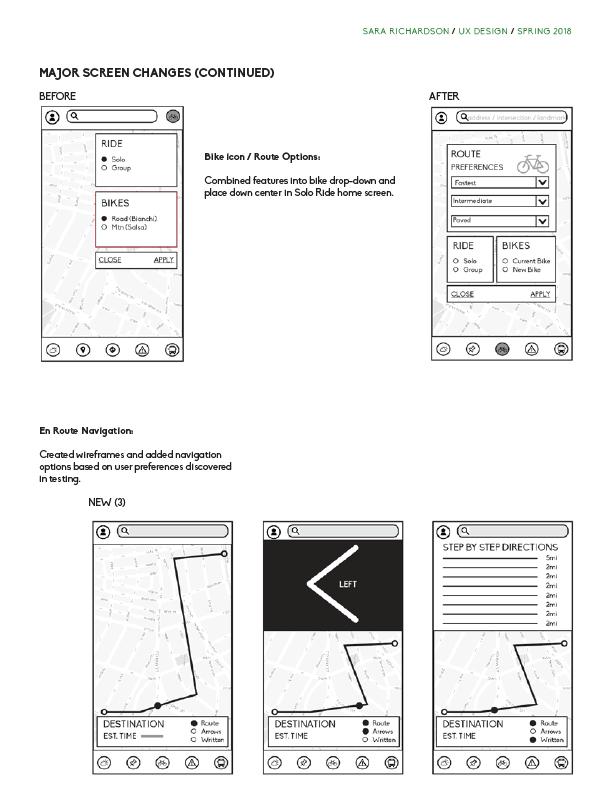 srichardson-final_project-city_cycling_app13.jpg