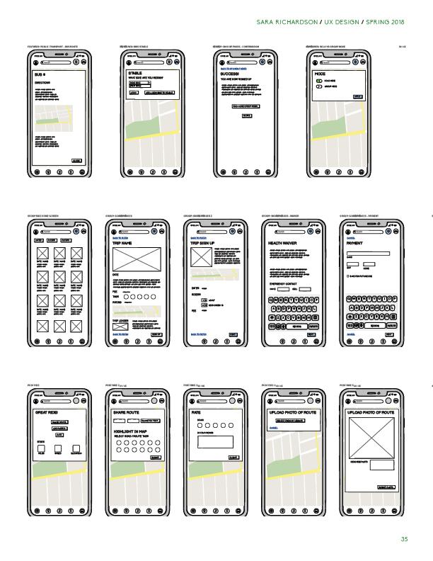 srichardson-final_project-city_cycling_app35.jpg