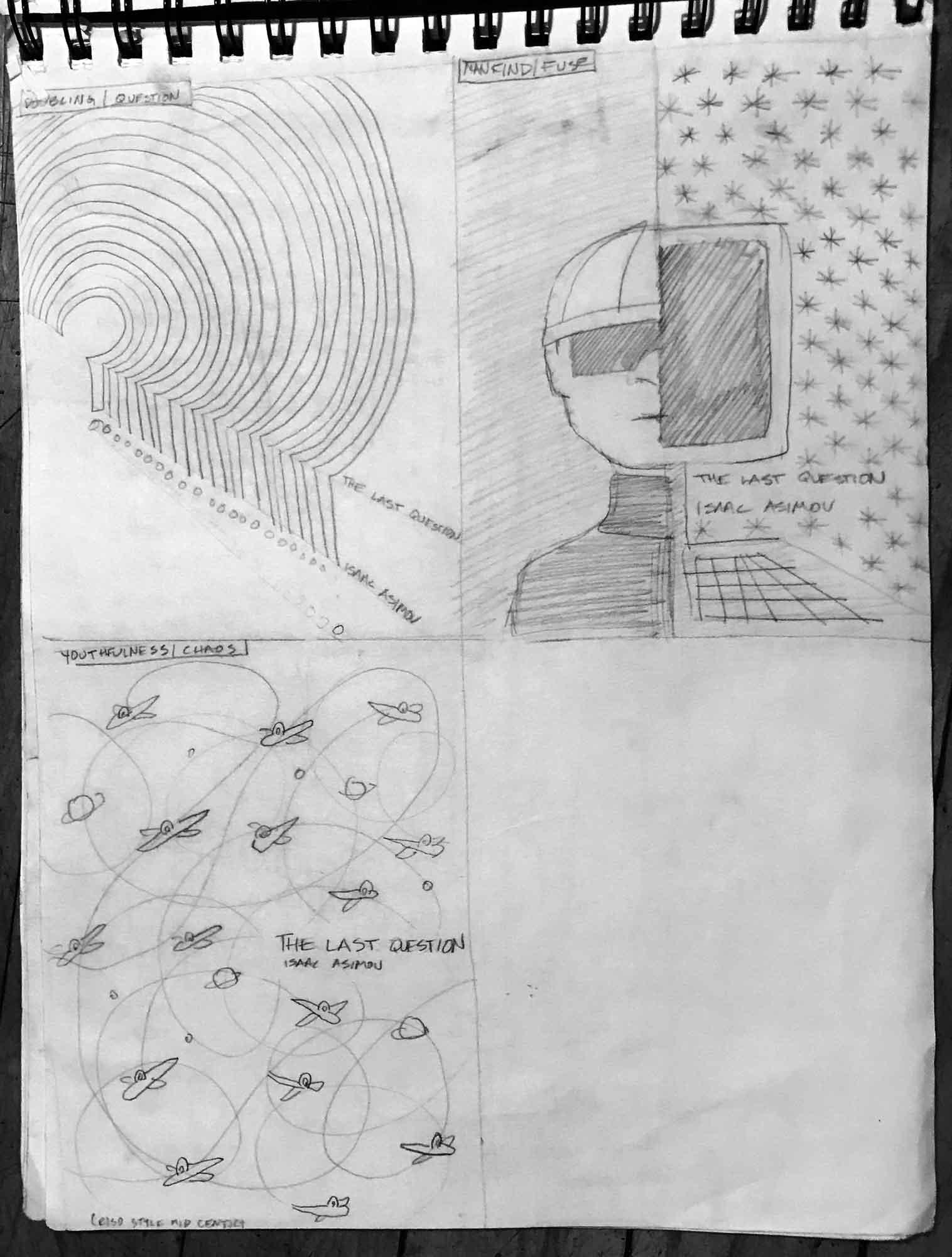 last-sketch1.jpg