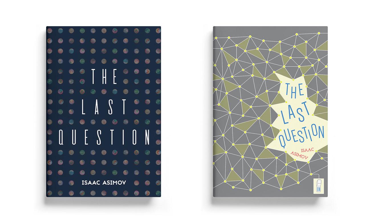 mockups-last-question-covers.jpg