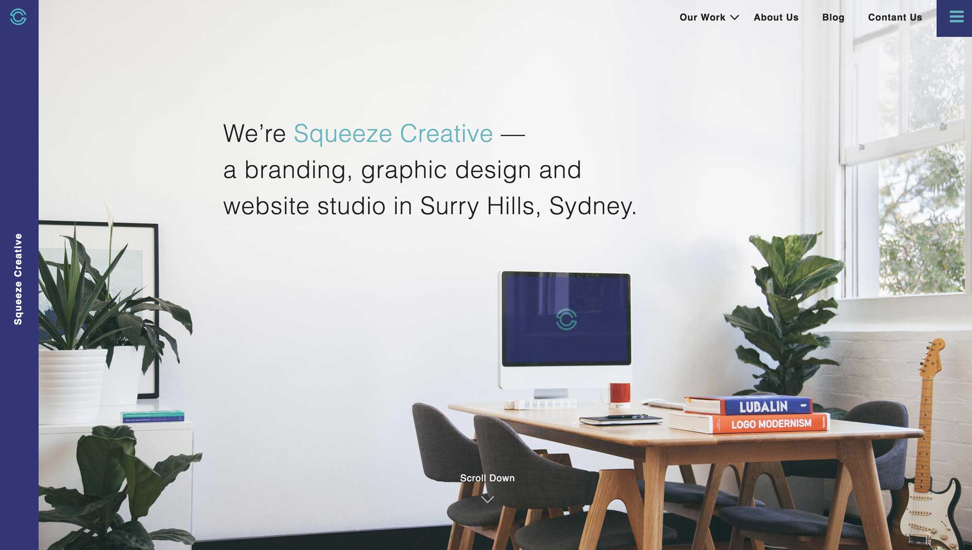 squeeze-copy.jpg