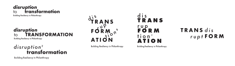 MCF-distruption-transformation-logotype-alternates2.jpg