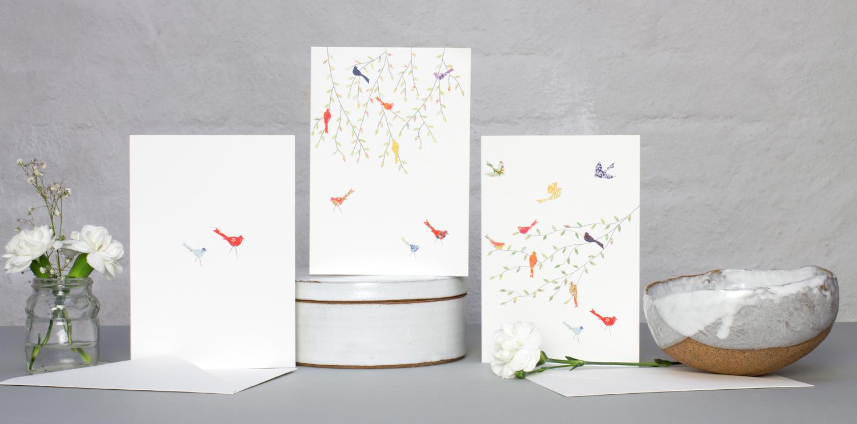Eloise Hall Cards Set.jpg