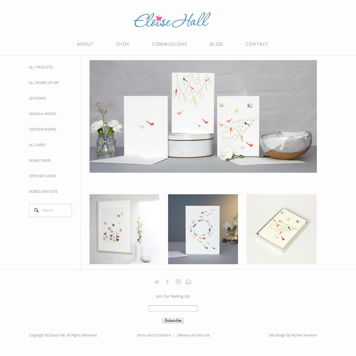 Eloise-Hall-Homepage-Yesh-and-Tash.png