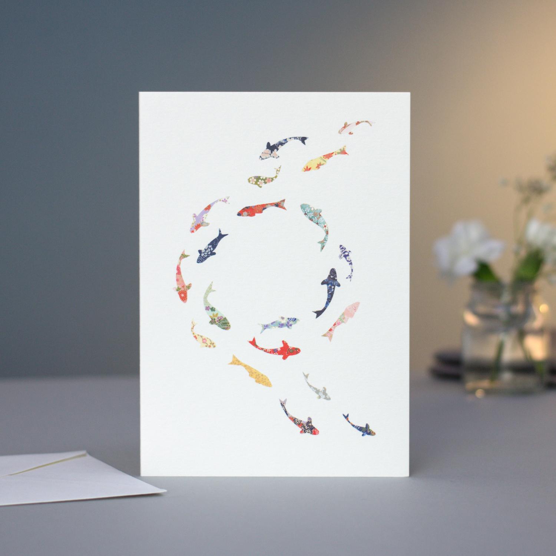 Elosie_Hall_Cards-24.jpg