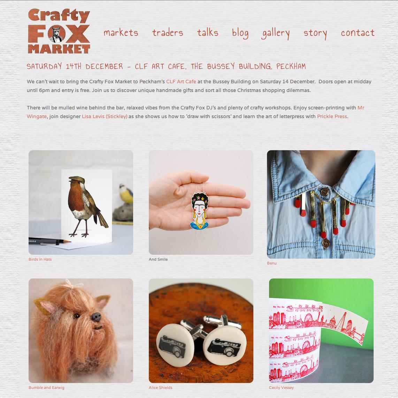 Crafty-Fox-Market-Website-Design-Yesh-and-Tash.png