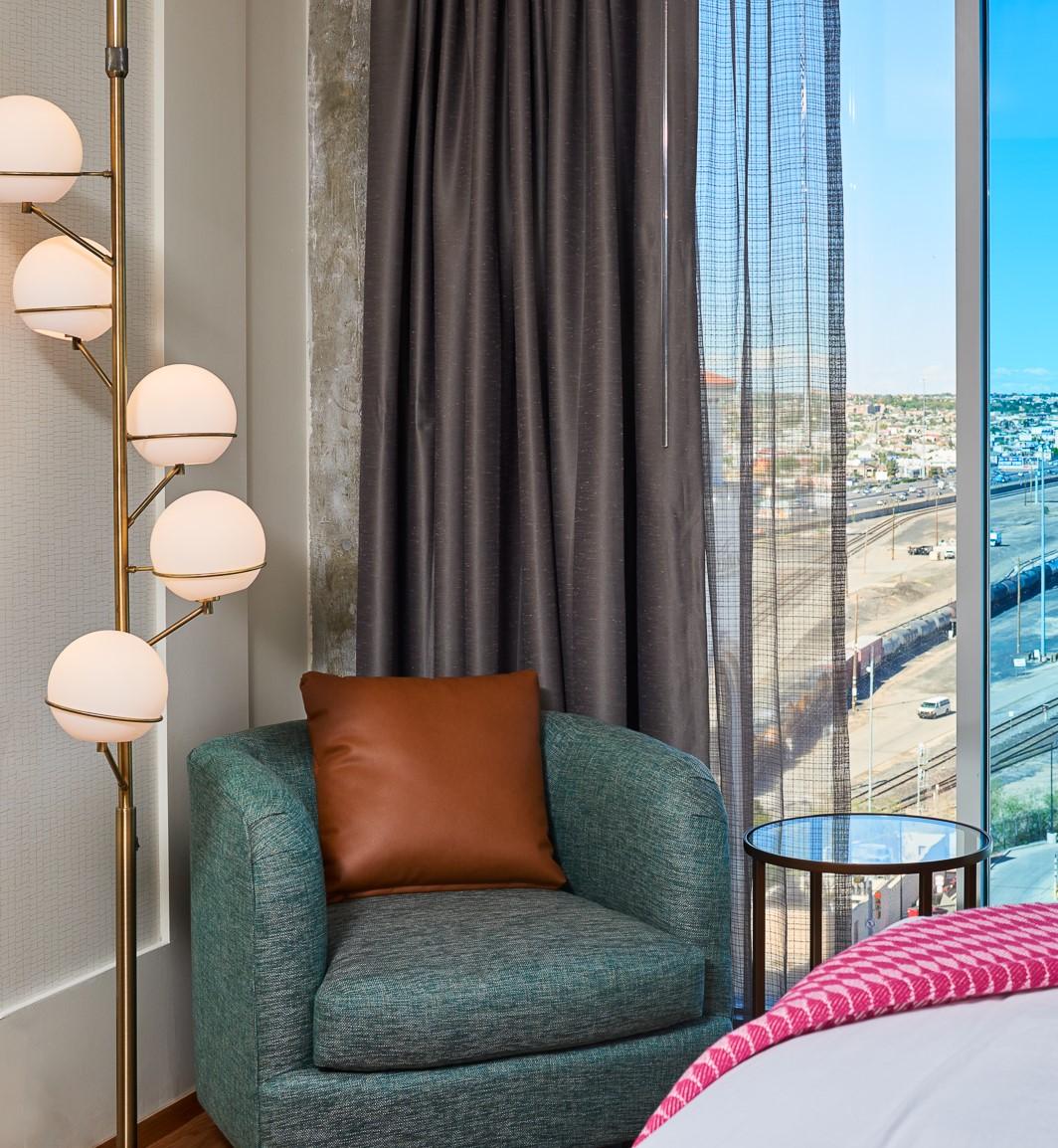 CURIOSO-hotel-indigo-el-paso-hotel-interior-design20.jpg