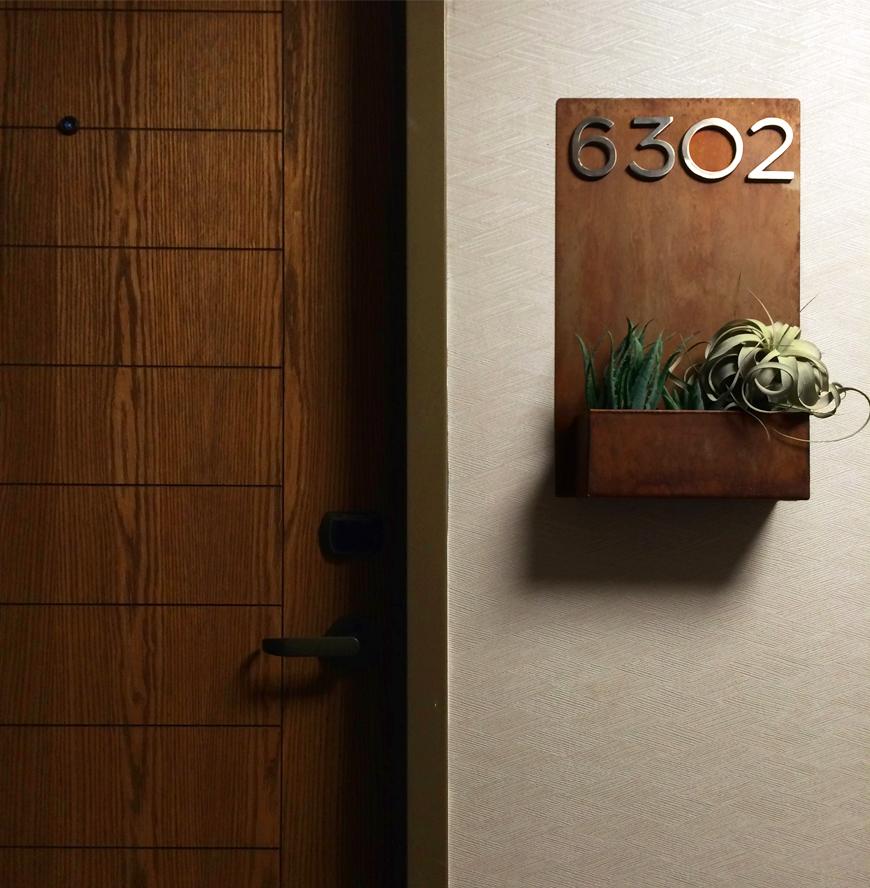 CURIOSO-HOTEL-INDIGO-EL-PASO-HOTEL-INTERIOR-DESIGN-22.jpg