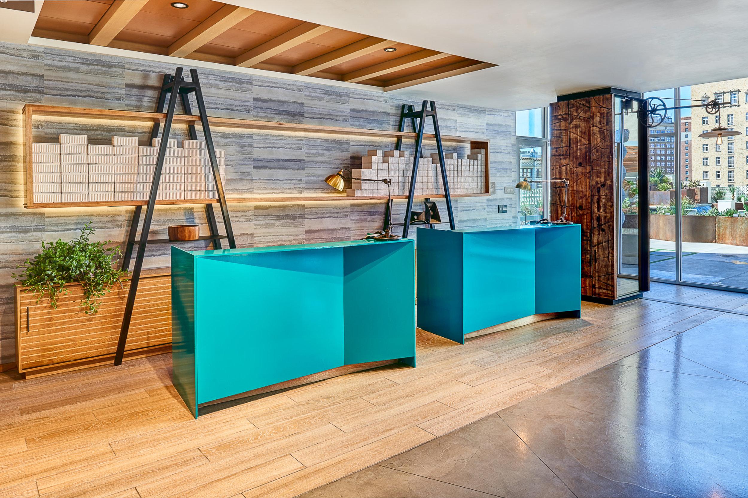 Curioso-Hotel-Indigo-El-Paso-Texas-Hotel-Interior-Design7.jpg