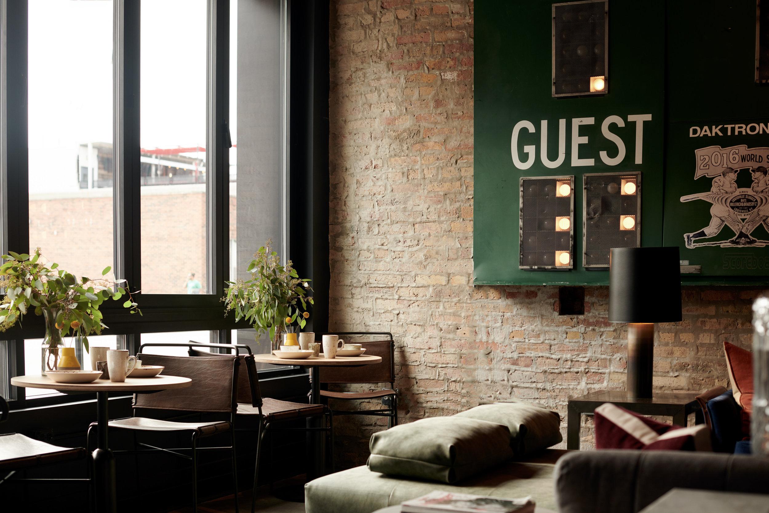 CURIOS-WHEELHOUSE-HOTEL-CHICAGO-INTERIOR-DESIGN3.jpg