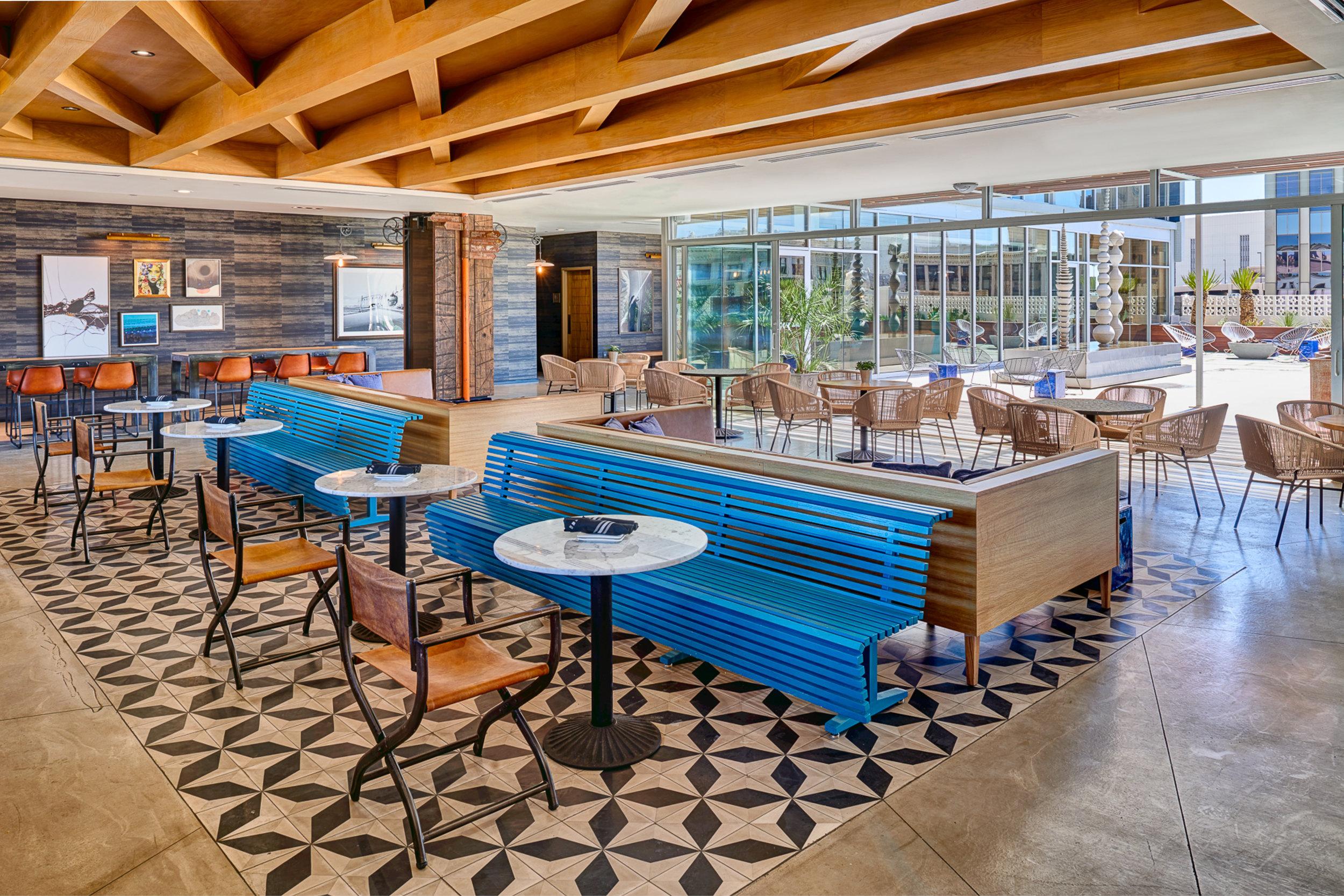 Curioso-Hotel-Indigo-El-Paso-Texas-Hotel-Interior-Design9.jpg