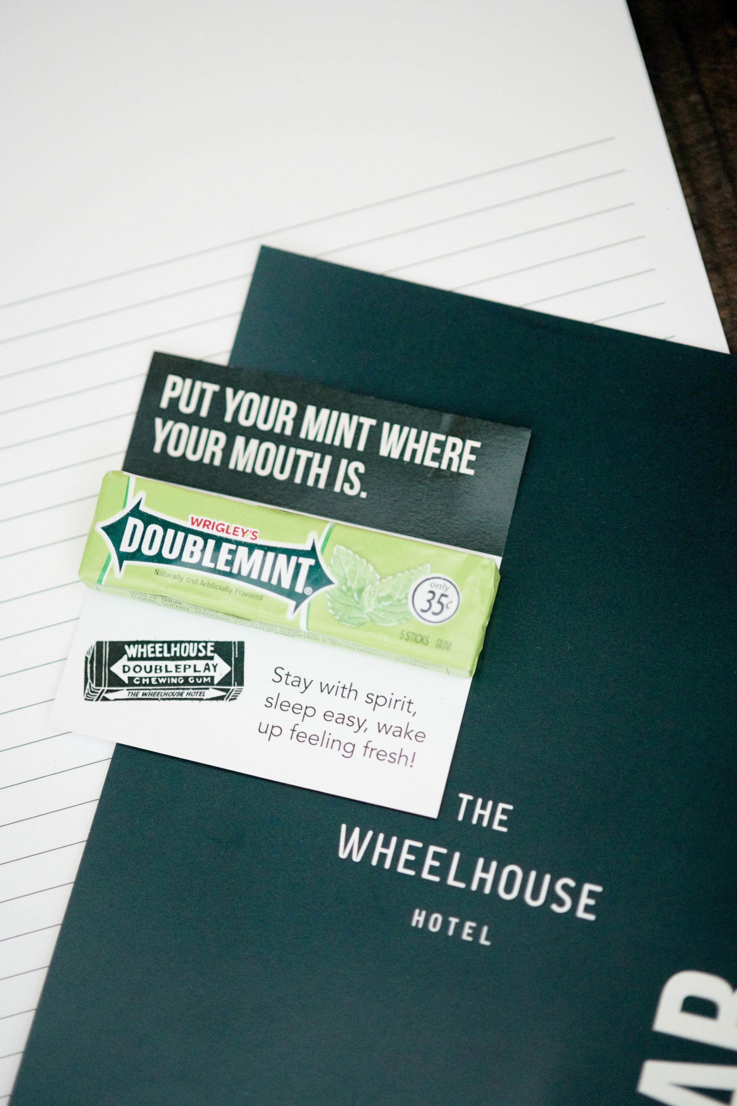 Wheelhouse day 1 7245.jpg