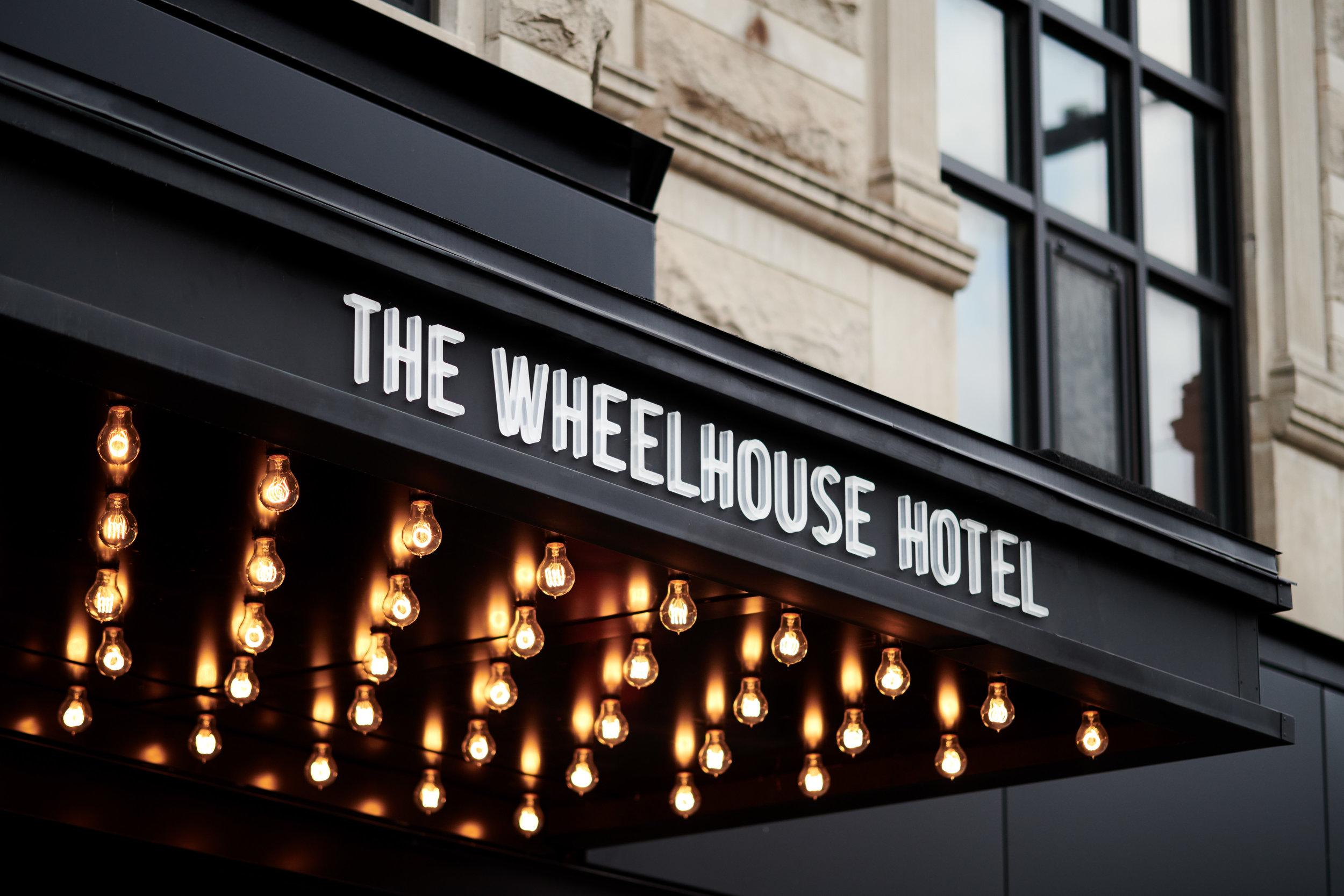 Wheelhouse_Curioso_chicago_Kelleghan.jpg