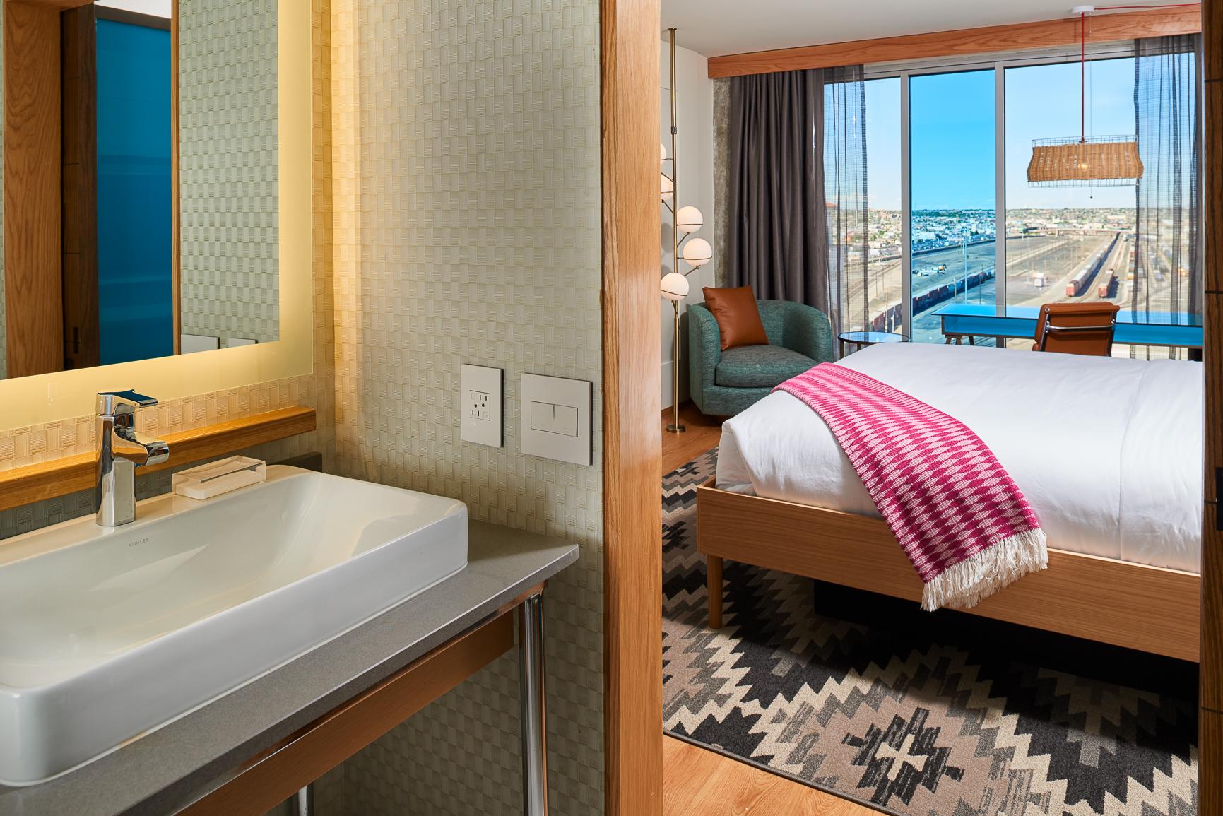 hotel-indigo-ep-24.jpg
