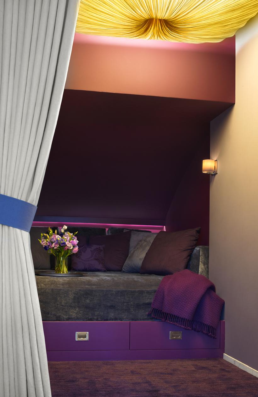 PurplePod.jpg
