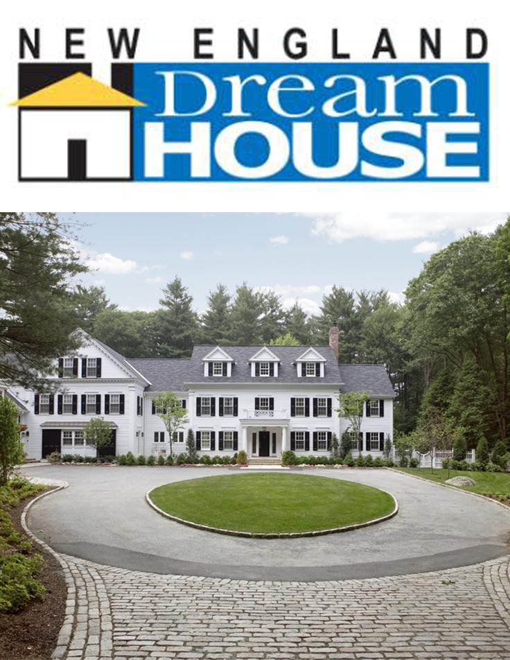 Renner New England Design Cover.jpg