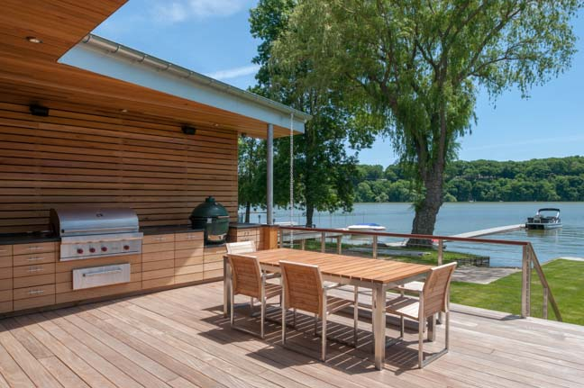 Outdoor Kitchen_2.jpg