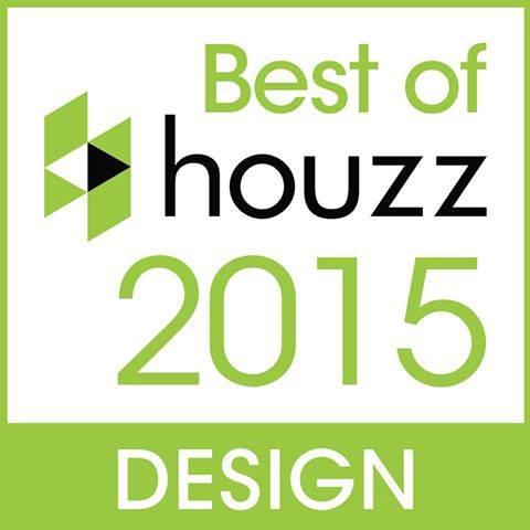 BestofHouzzDesign2015.jpg