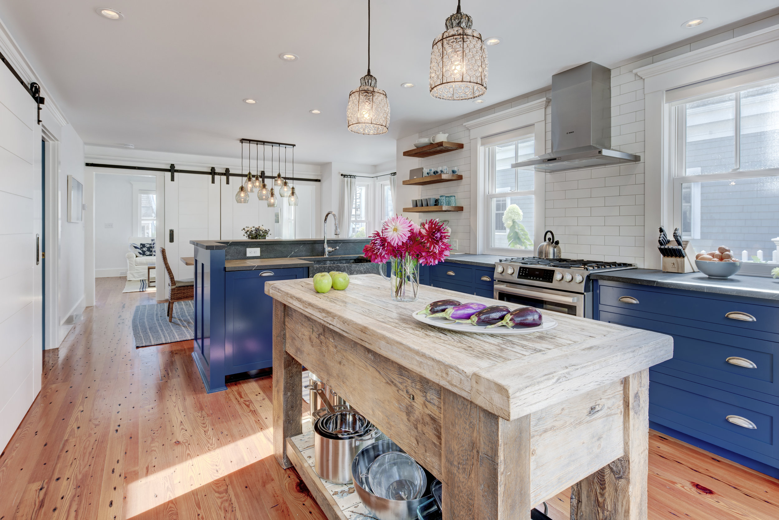 3-414 Commercial St Ptown_Kitchen 1-Edit.jpg