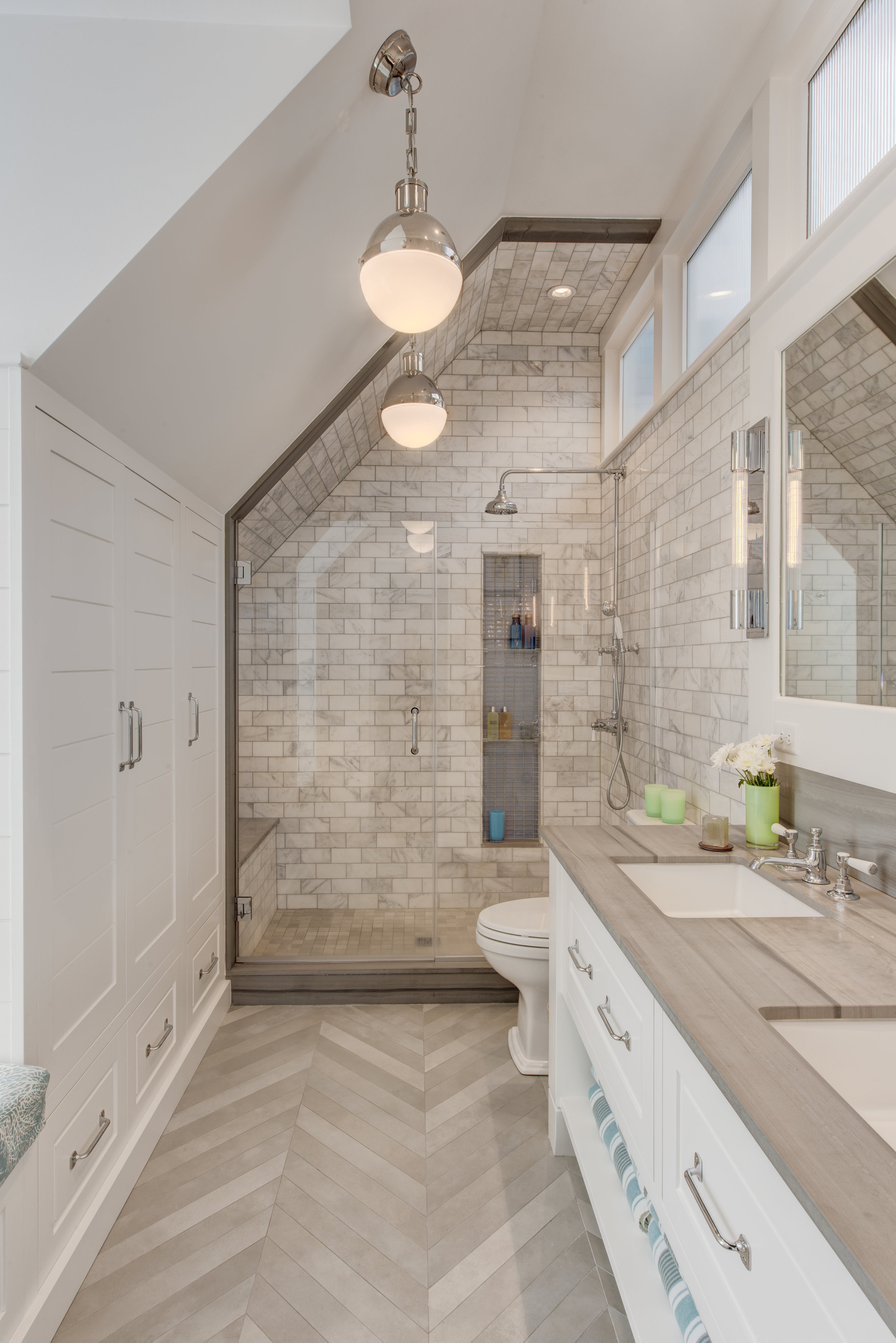 7-414 Commercial St Ptown_Master Bath 2-Edit.jpg