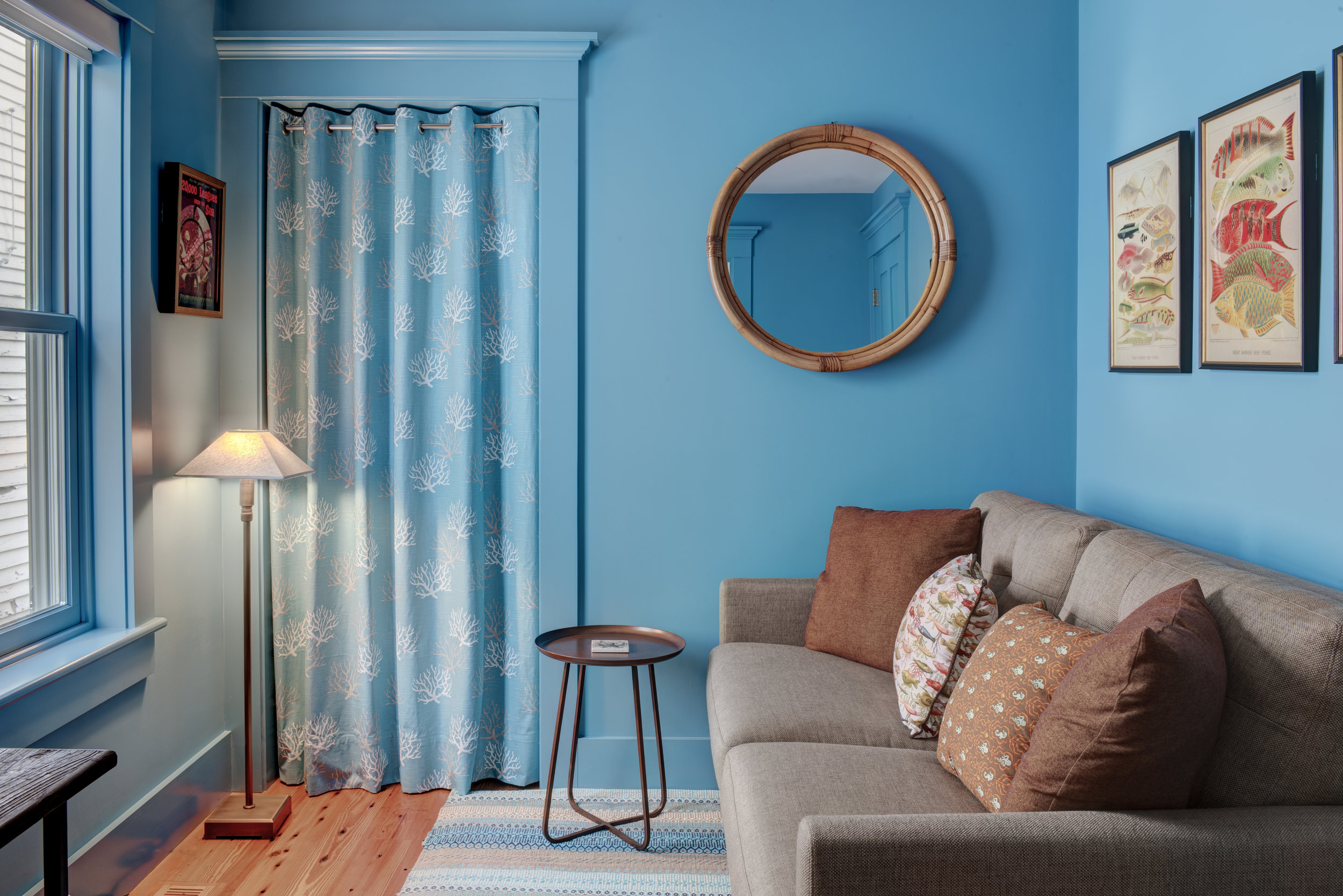 9-414 Commercial St Ptown_Sitting Room-Edit.jpg