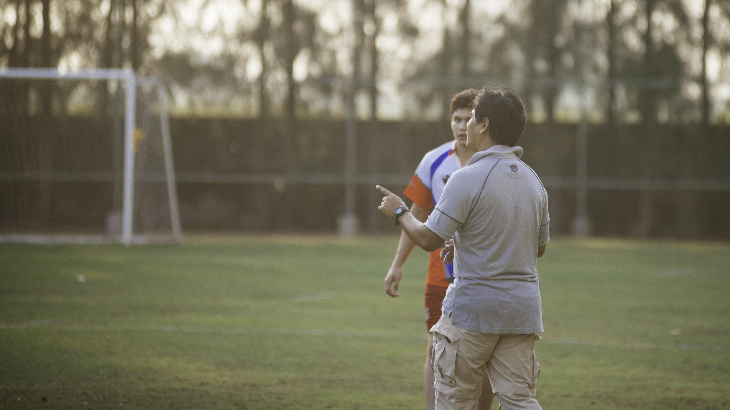 edit_rugby-4166.jpg