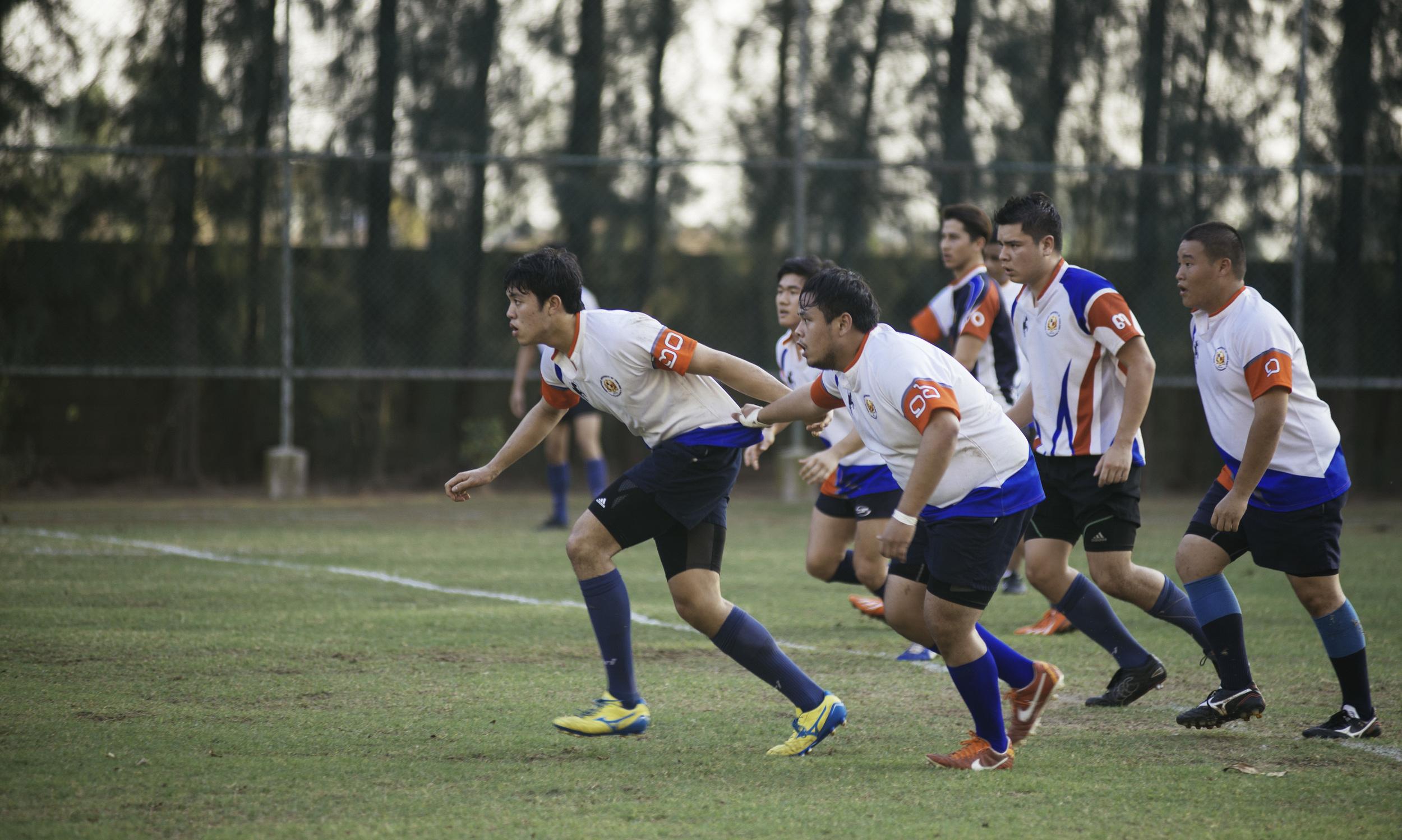 edit_rugby-4233.jpg