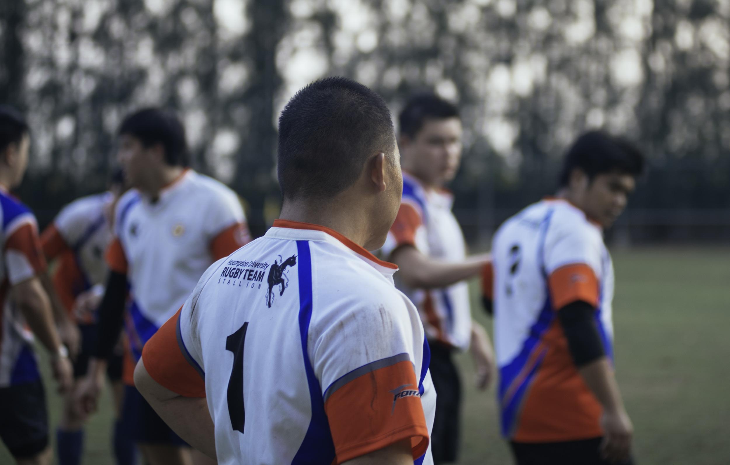edit_rugby-4374.jpg