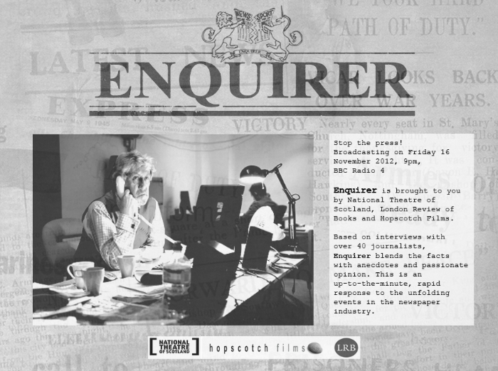 enquirer card.jpg