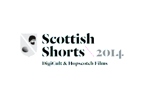 digicult_scot_shorts_2_SS_2014_Logo_CompName_Wht.png
