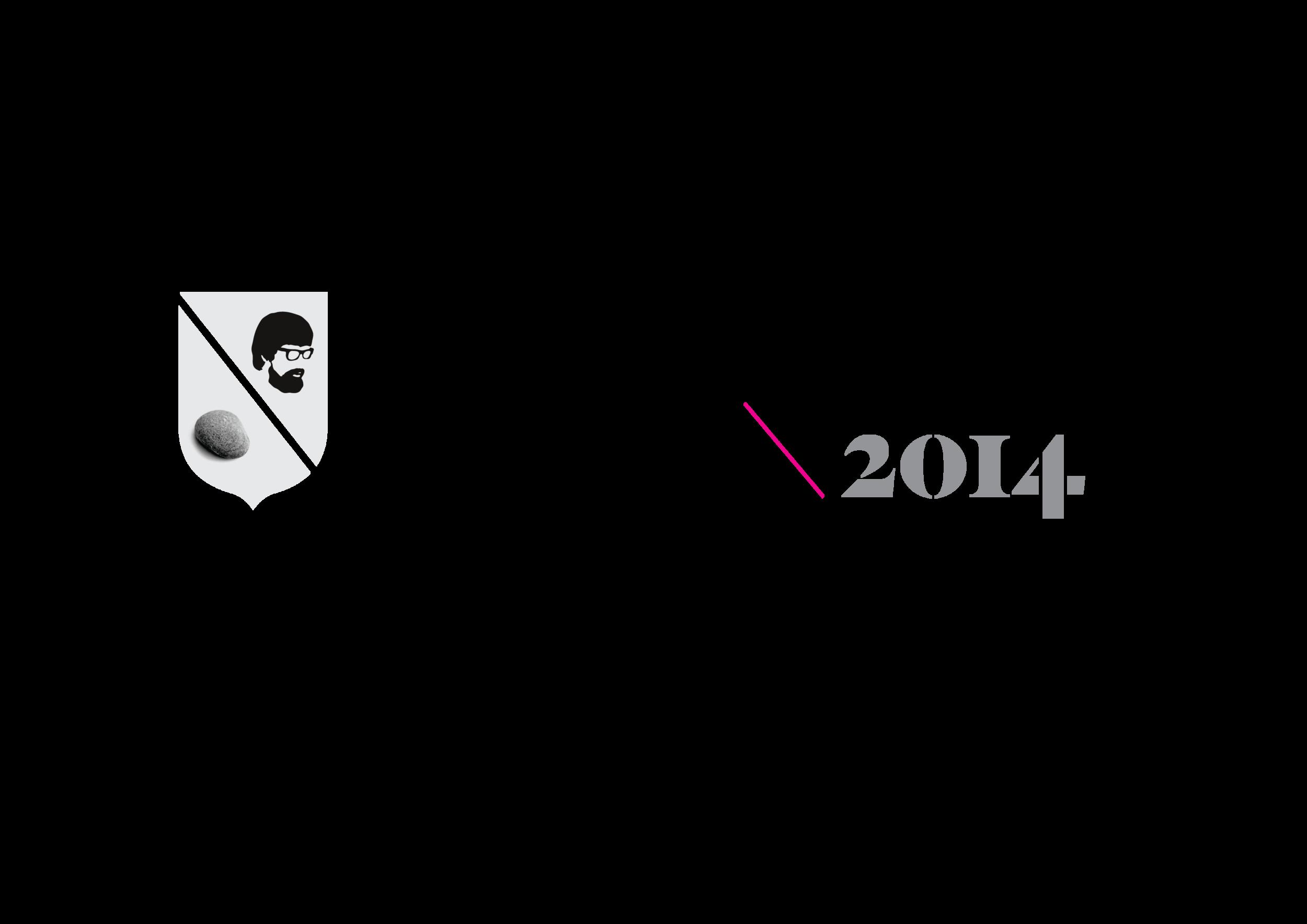 digicult_scot_shorts_2_SS_2014_Logo_CompName_Wht.png