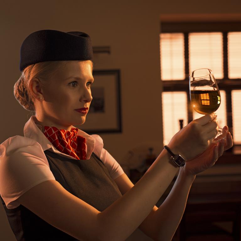 Air Hostess.jpg