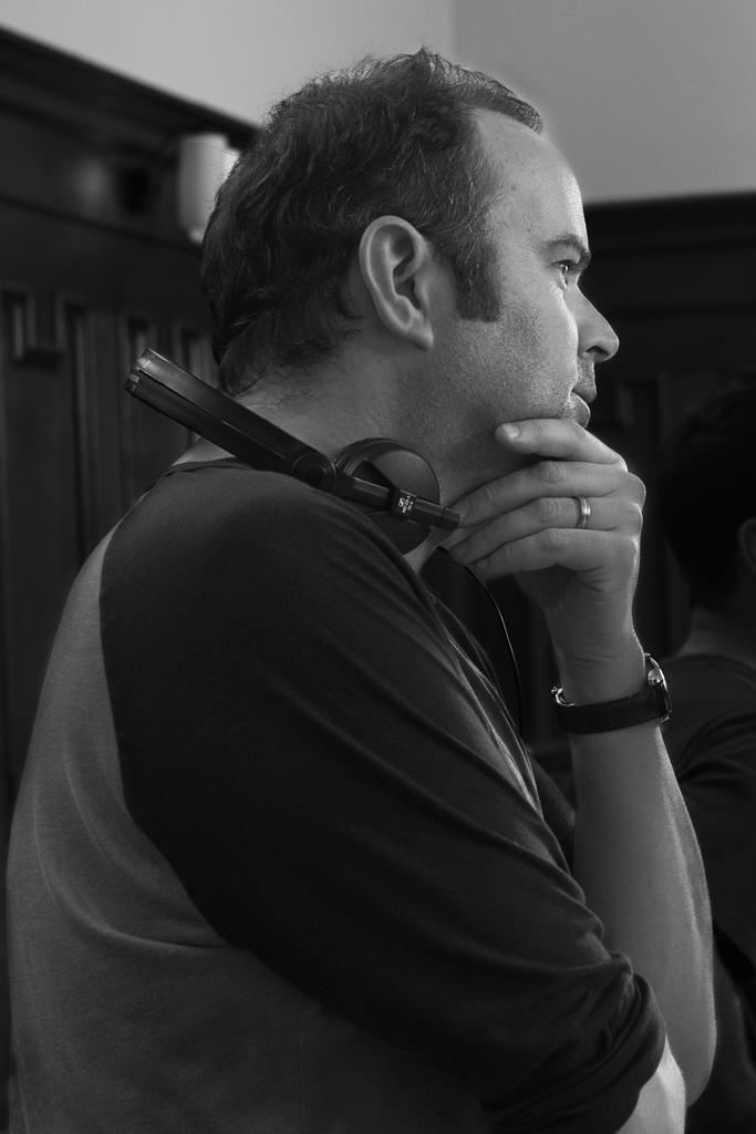 Greg contemplates.jpg