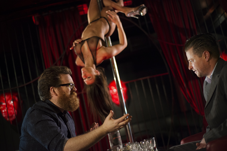 Strip Club 2.jpg