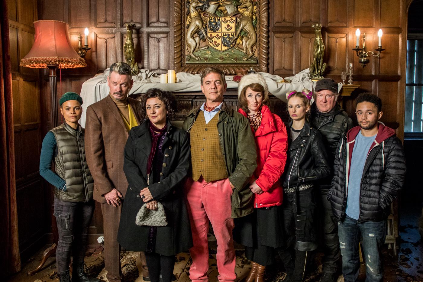 Long Night at Blackstone Manor Stills Lo Res (Web)-11.jpg