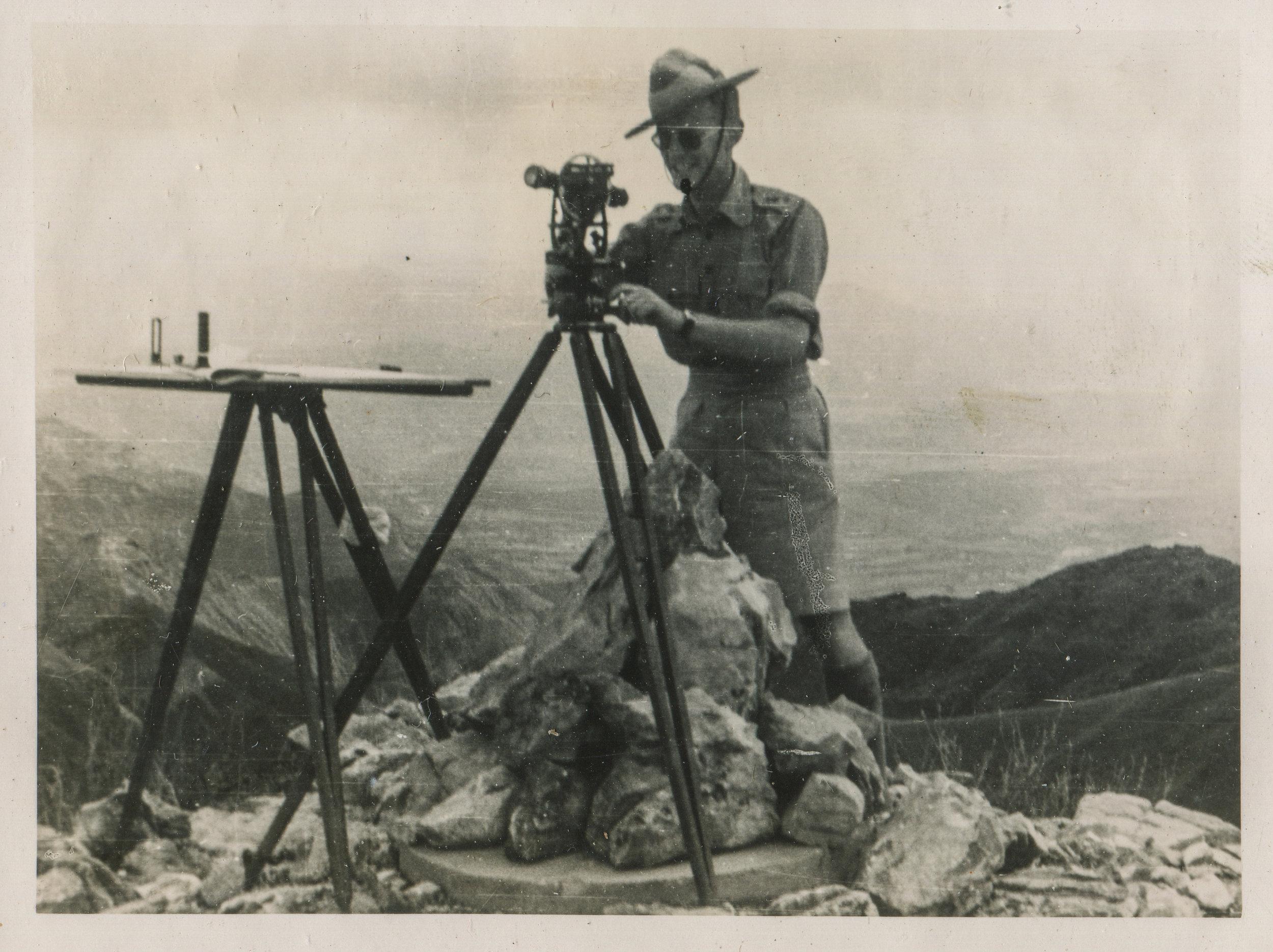 HARRY BIRRELL: FILMS OF LOVE AND WAR
