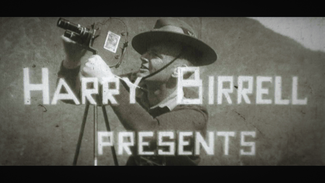 Harry Birrell Presents.jpg