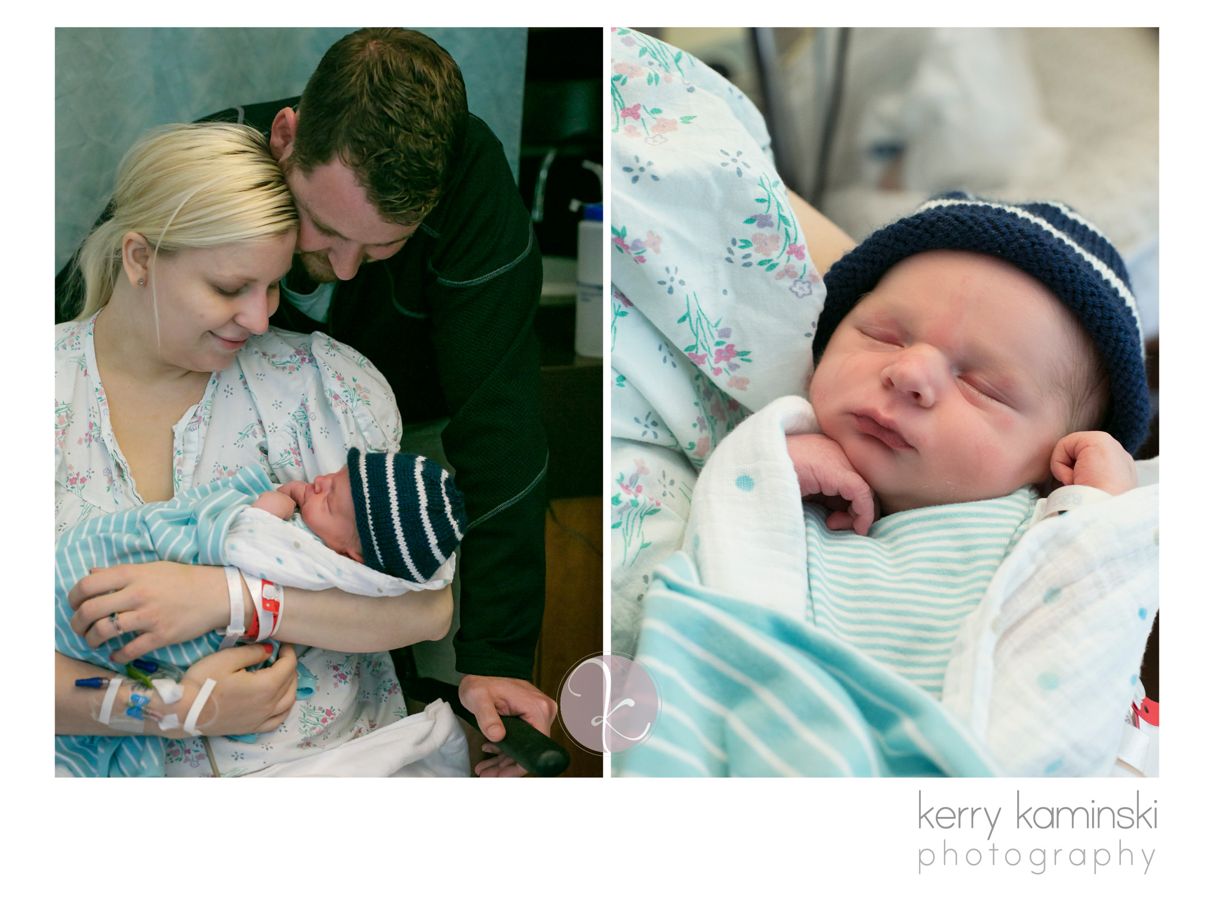 Birth photographer newborn photographer everett snohomish county3.jpg