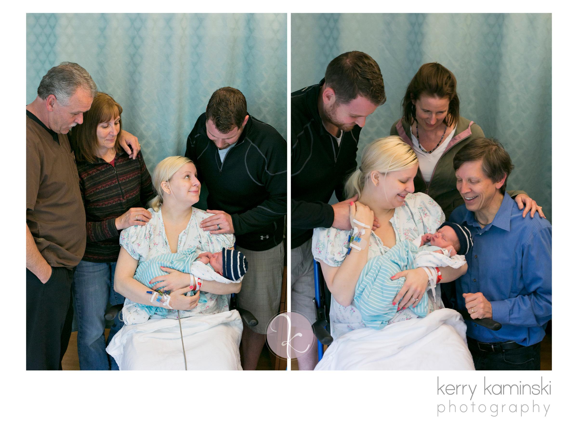 Birth photographer newborn photographer everett snohomish county4.jpg