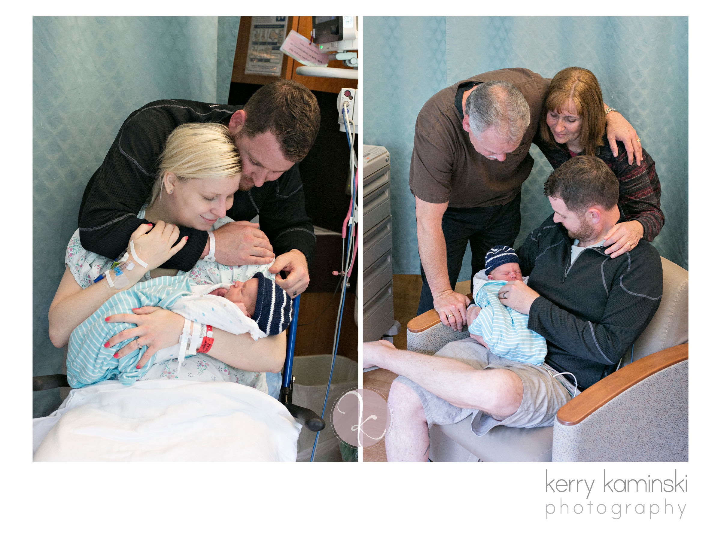 Birth photographer newborn photographer everett snohomish county5.jpg