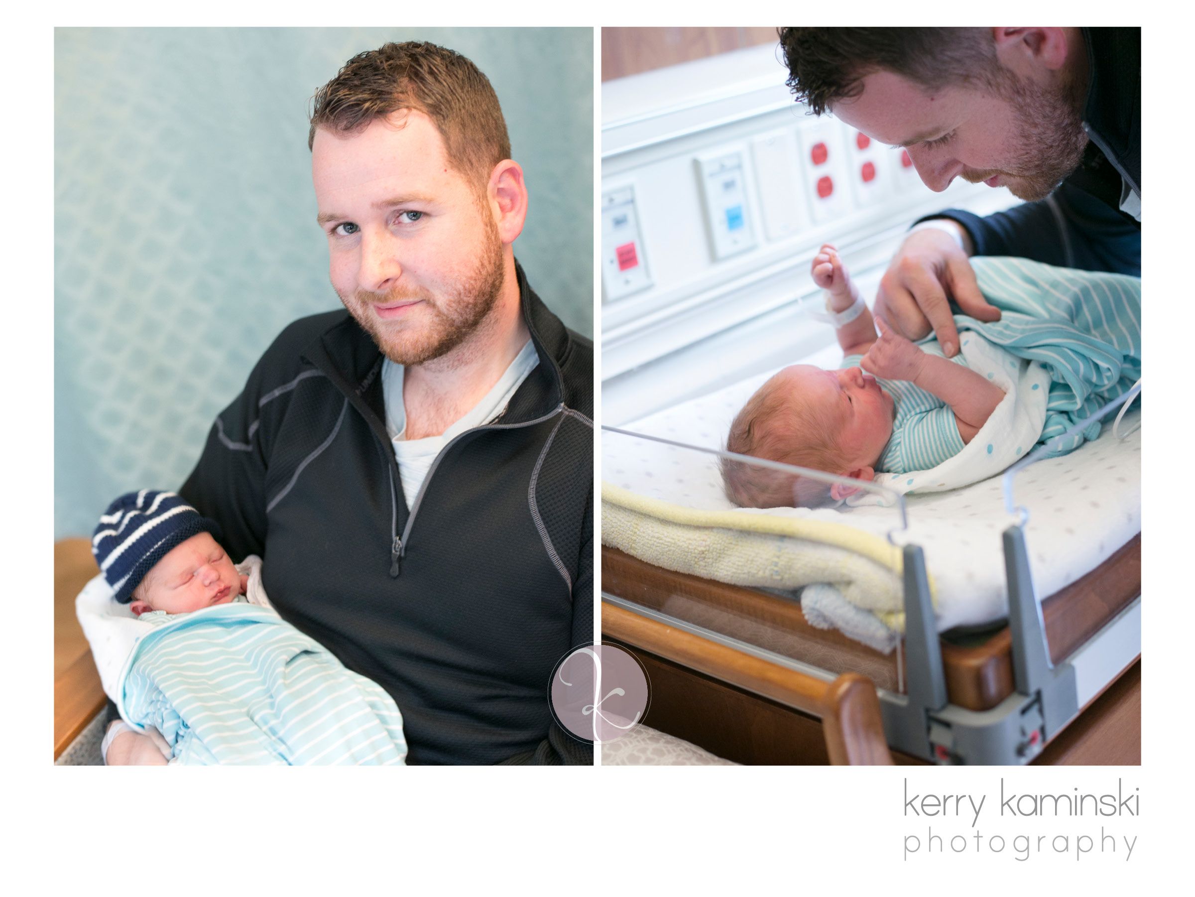 Birth photographer newborn photographer everett snohomish county6.jpg