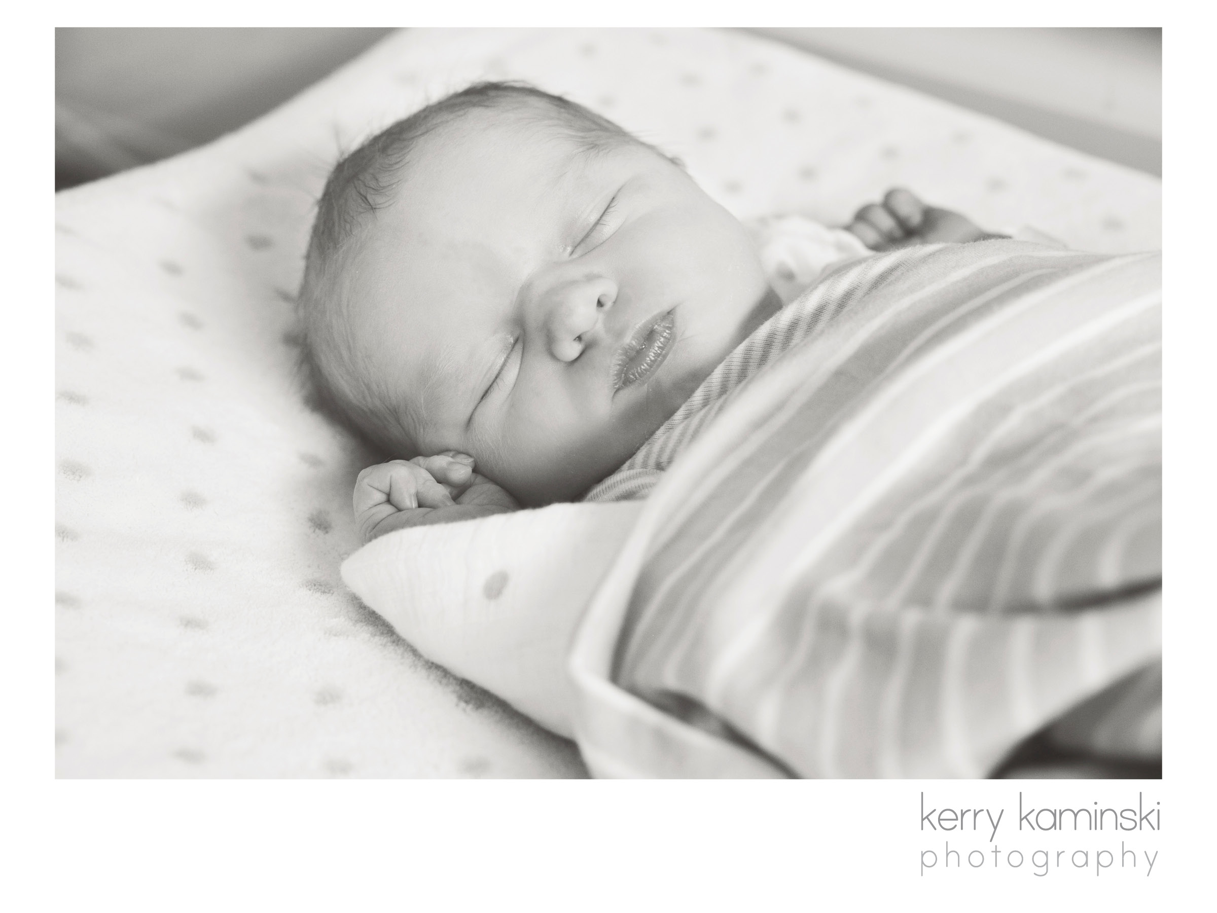 Birth photographer newborn photographer everett snohomish county10.jpg