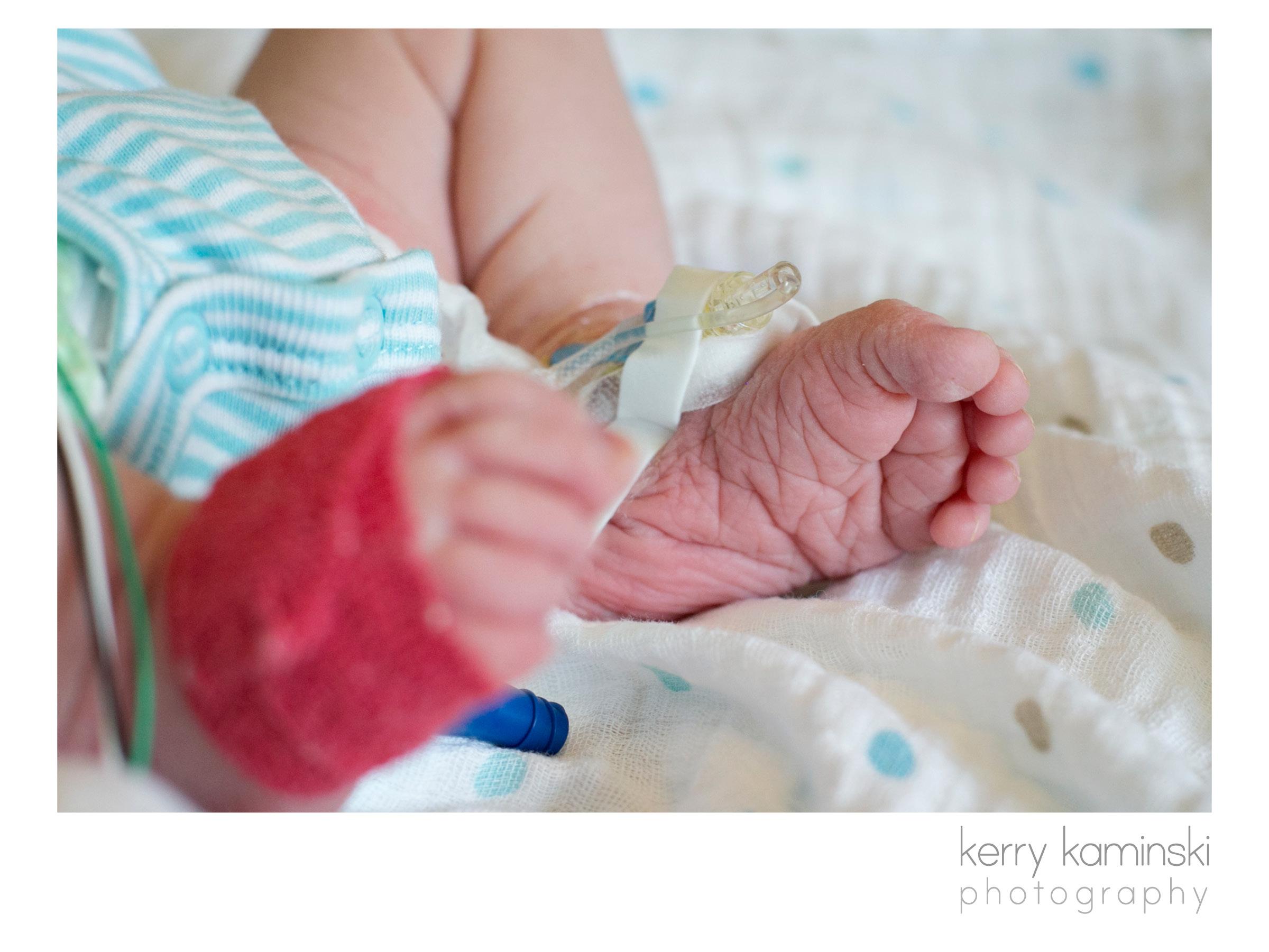 Birth photographer newborn photographer everett snohomish county11.jpg
