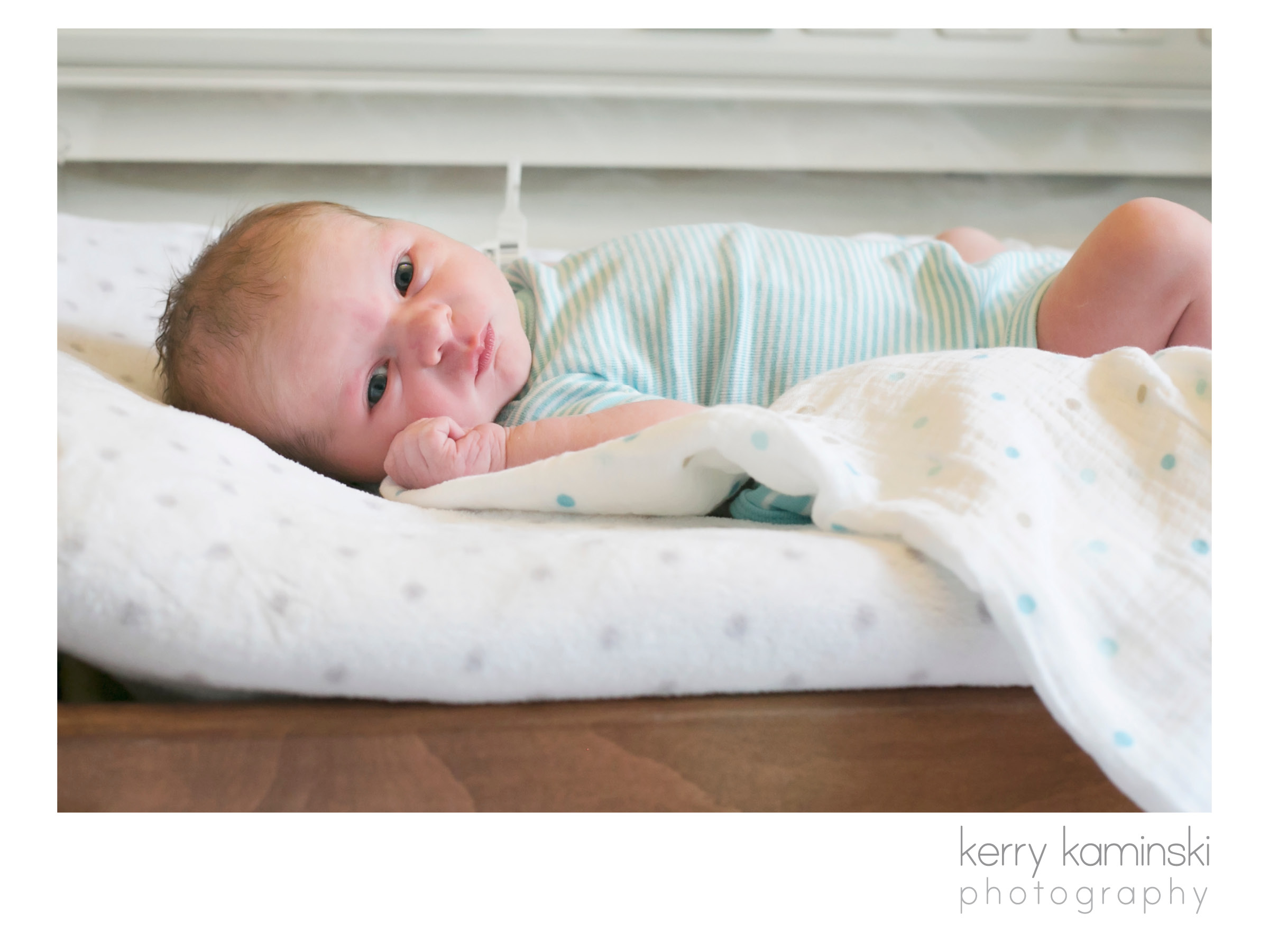 Birth photographer newborn photographer everett snohomish county14.jpg