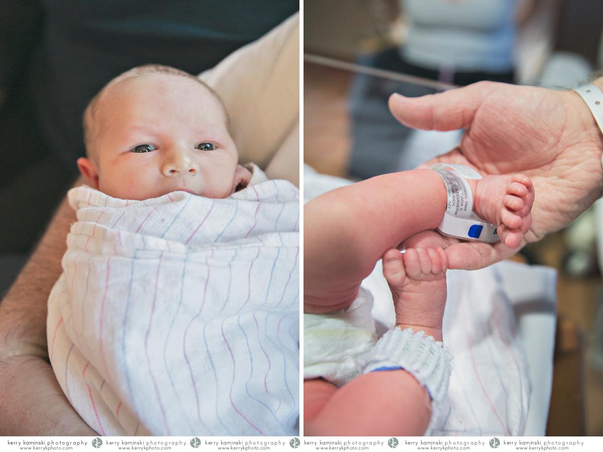 snohomish birth photographer birth photography kirkland birth photography evergreen hospital birth photography2.jpg