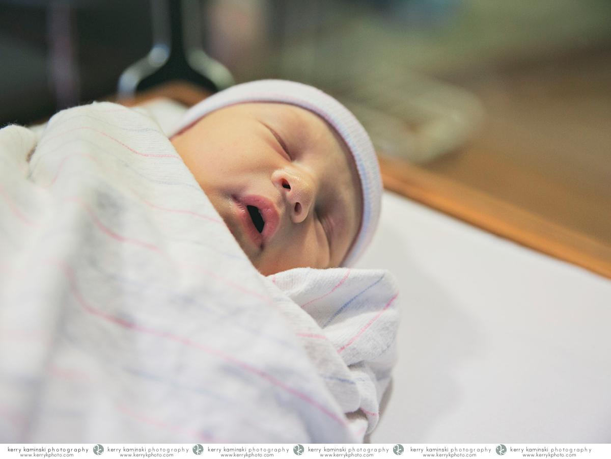 snohomish birth photographer birth photography kirkland birth photography evergreen hospital birth photography4.jpg